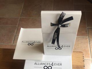 Alliances 4 Ever 5