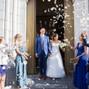 Le mariage de Nicolas Cadilhac et Philippe Calvo - Photographe PHC-Images 16