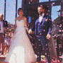 Le mariage de Elodie MOREAU et Eglantine Mariages & Cérémonies - Toulouse 2