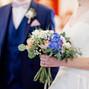 Le mariage de Bernard Lucie et Sylvie Borderie 12