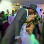 Le mariage de Celine et José Mounaboro 40