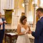 Le mariage de Nicolas Cadilhac et Philippe Calvo - Photographe PHC-Images 18