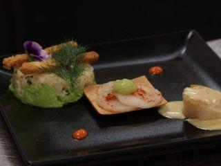 Cuisine et Passion 4