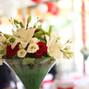 Le mariage de Fiona Legris et D'Âmes en Fleurs 15