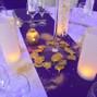 Le mariage de Randour Vanessa et Au Jardin des Saules 27
