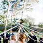 Le mariage de Bernard L. et Sylvie Borderie 14