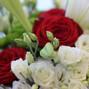 Le mariage de Fiona Legris et D'Âmes en Fleurs 17