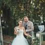 Le mariage de Quarre et Vincent & Isa 1