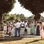 Le mariage de Marina et Château Lagut 39