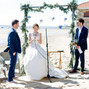 Le mariage de Bernard L. et Sylvie Borderie 15