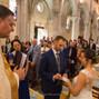 Le mariage de Nicolas Cadilhac et Philippe Calvo - Photographe PHC-Images 21