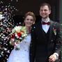 Le mariage de Fiona Legris et D'Âmes en Fleurs 18