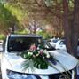 Le mariage de Roig Nathalie et Fleurs des iles 11