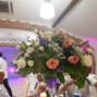 Le mariage de Roig Nathalie et Fleurs des iles 12
