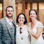 Le mariage de Rimbault Thomas et DisMoiOui Bordeaux 8