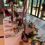 Le mariage de Aude Donna et Espace Floral Marsin 6