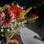 Le mariage de Clémence Brlt et Alesprizenn 20