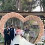 Le mariage de Adeline Lorenzi et Emmanuelle Ricard 7