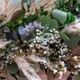 Le mariage de Richard Delphine et L'Atelier Végétal 17