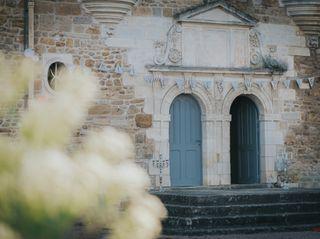 Château d'Ars 4