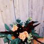 Le mariage de Emmanuelle et Comme une Fleur 6