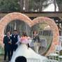 Le mariage de Adeline Lorenzi et Emmanuelle Ricard 8