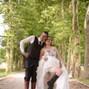 Le mariage de Julie TREIK  et Fanny Anaïs D. 5