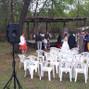 Le mariage de Simonneau Carine et Les Palafitos 10