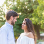Le mariage de Ines A. et Sarah Gineston Photographie 6