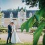 Le mariage de Dépléchin Lidiya et Château d'Ars 14
