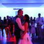 Le mariage de Isabelle Pinto et Blackstone Evenements 9