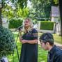 Le mariage de Johanna Boutier et Orphée 14