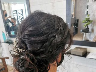 Cannelle Coiffure 2