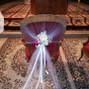 Le mariage de Christina Soares-Miranda et Fée des Fleurs 6