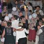 Le mariage de Nat.beringer@orange.fr et Move Events 68 4