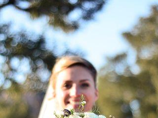 Fleurs de Bohême 1