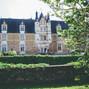 Le mariage de Dépléchin Lidiya et Château d'Ars 18