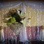 Le mariage de Anelard Regine et Dekoratys 19