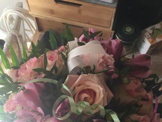 Fée des Fleurs 5