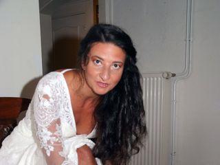G.A. Geneviève Avril 5