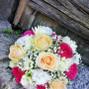 Le mariage de Christina Soares-Miranda et Fée des Fleurs 11
