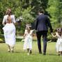 Le mariage de Anso et Olivier Lievin - Photographie 1