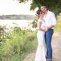 Le mariage de Marion Lli Rby et Freds Photographe 34