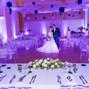 Le mariage de lucie steger et R2Fête Evènements 2