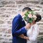 Le mariage de Marlène Catherin et Greg Bellevrat Photographie 9