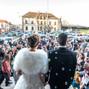 Le mariage de Vincent PERCEBOIS et Benoit Grandangle 11