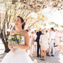 Le mariage de Manon et Studio Graou 11