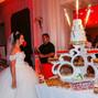Le mariage de Christelle Peyran et DML Traiteur 16