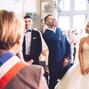Le mariage de Manon et Studio Graou 12