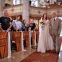 Le mariage de Laura Hellmis et Julien Zannoni Rock Photographer 10